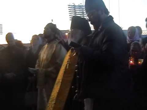 видео: Игорь Тальков Светлая память 2009