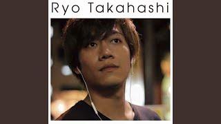 Provided to YouTube by TuneCore Japan 裸の王様 · Ryo Takahashi Wokk...