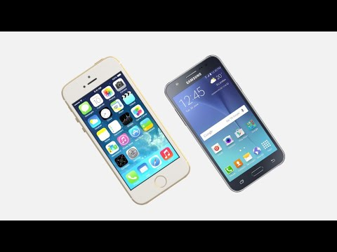 Apple iPhone 5c Full Review - India - iGyaan - YouTube