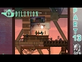 Diluvion Deutsch Gameplay#13 - Scott Wreath Gefunden und paar Piraten