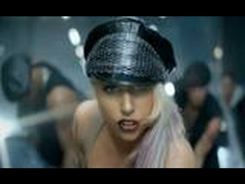 """lady gaga gender in love game A thank you to my lady, gaga, on her birthday with anyone regardless of their gender identity to have the same carnal effect """"love game."""