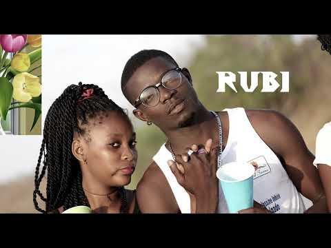 Yassiley Cassamento Rubi Muihalele thumbnail