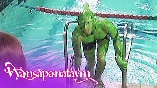 Wansapanataym: Cocoy Shokoy