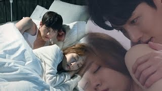 park Jin-joo секси