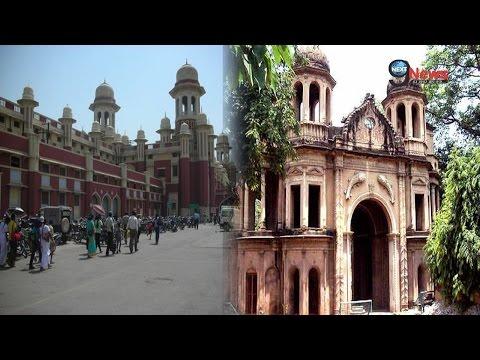 लखनऊ के इन 5 जगहों पर भूत-प्रेत का बसेरा, मजबूत दिल वाले ही देखें | 5 Haunted Places In Lucknow