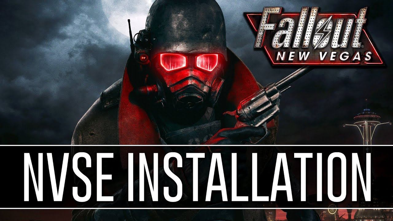 fallout new vegas patch 1.4.0.525 download pc