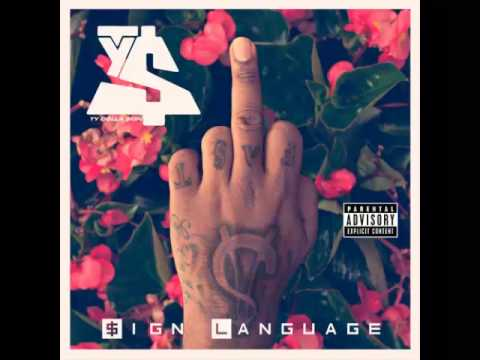 Ty Dolla Sign - Stretch  She Better