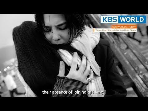 KBS WORLD e-TODAY [ENG/2018.03.21]
