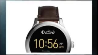 Le temps : Selection montres de luxe Pas Cheres par luxepascher.com