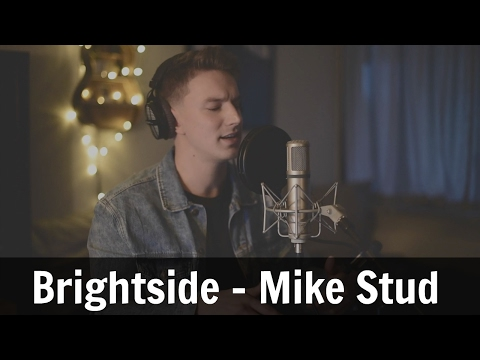 Brightside - Mike Stud (Anders Bang Cover)