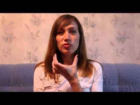 Как научить ребенка правильно говорить слова