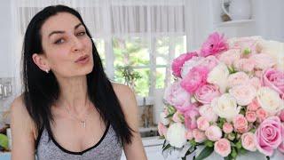 Բաբոյիս ու Իմ Բժշկական Հմտություններից - Heghineh Vlog 566 - Mayrik by Heghineh