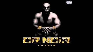 Kaaris - Tu Me Connais (Paroles) | Haute Qualité (1080p)