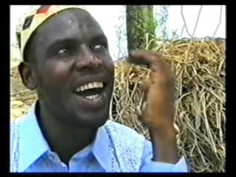 Download Samu part 1 hausa film