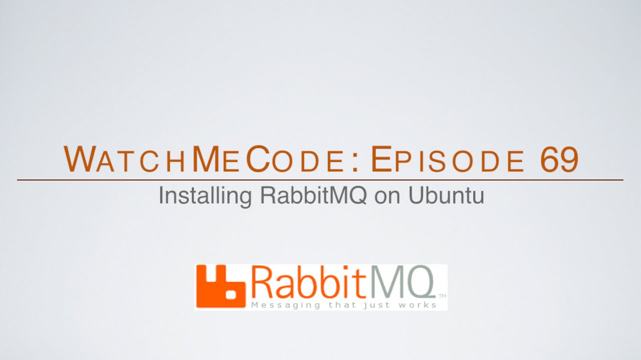 Ошибка установки RabbitMQ - node js, rabbitmq, erlang
