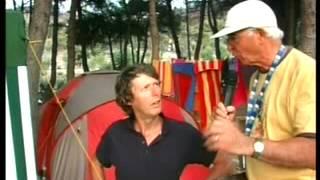 Camping Village Baia San Nicola
