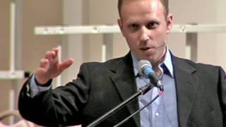 From youtube.com: Max Blumenthal {MID-288531}