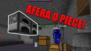 Craftcore.pl #56 Afera o piecyki!