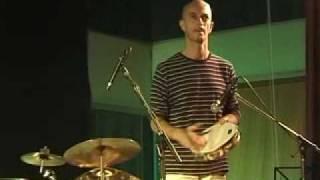 Baixar Roberto Taufic & Gilson Silveira- play GUINGA