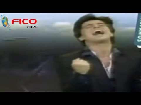 HD VIDEO - Rudy La Scala- Mi Vida Eres Tú - Audio Estereo- Rudy La Escala