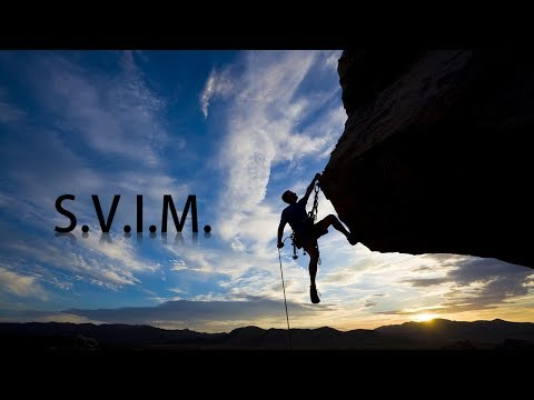 Abu - Swami Vivekanand Institute Of Mountaineering | $$007