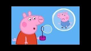 Peppa Pig Wutz Deutsch Neue Episoden 2018 #119