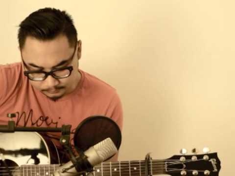 "Adhitia Sofyan - ""Forget Jakarta"""