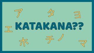 Ebook Belajar Kanji Jepang