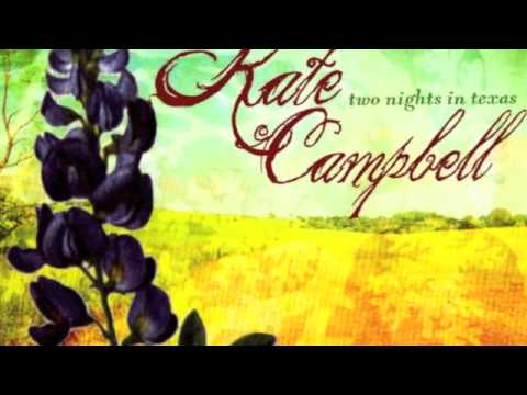 Kate Campbell - Funeral Food