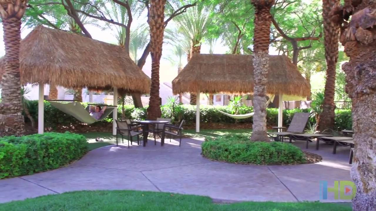 cancun resort las vegas - las vegas, nevada - youtube