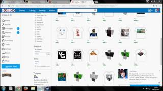 """earn roblox gartis clothes $$$$$$$$$""""without paying robux"""""""