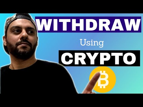 best-forex-brokers-accepting-crypto-withdrawal-2020-(including-no-kyc)