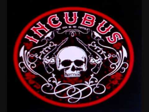 Incubus - I Miss You (acoustic version)