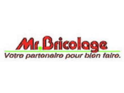 compilation pub radio mr bricolage 2 youtube. Black Bedroom Furniture Sets. Home Design Ideas