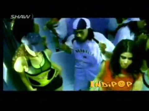 Kangna - Dr. Zeus feat Shortie aka Littlelox & Master Rakesh