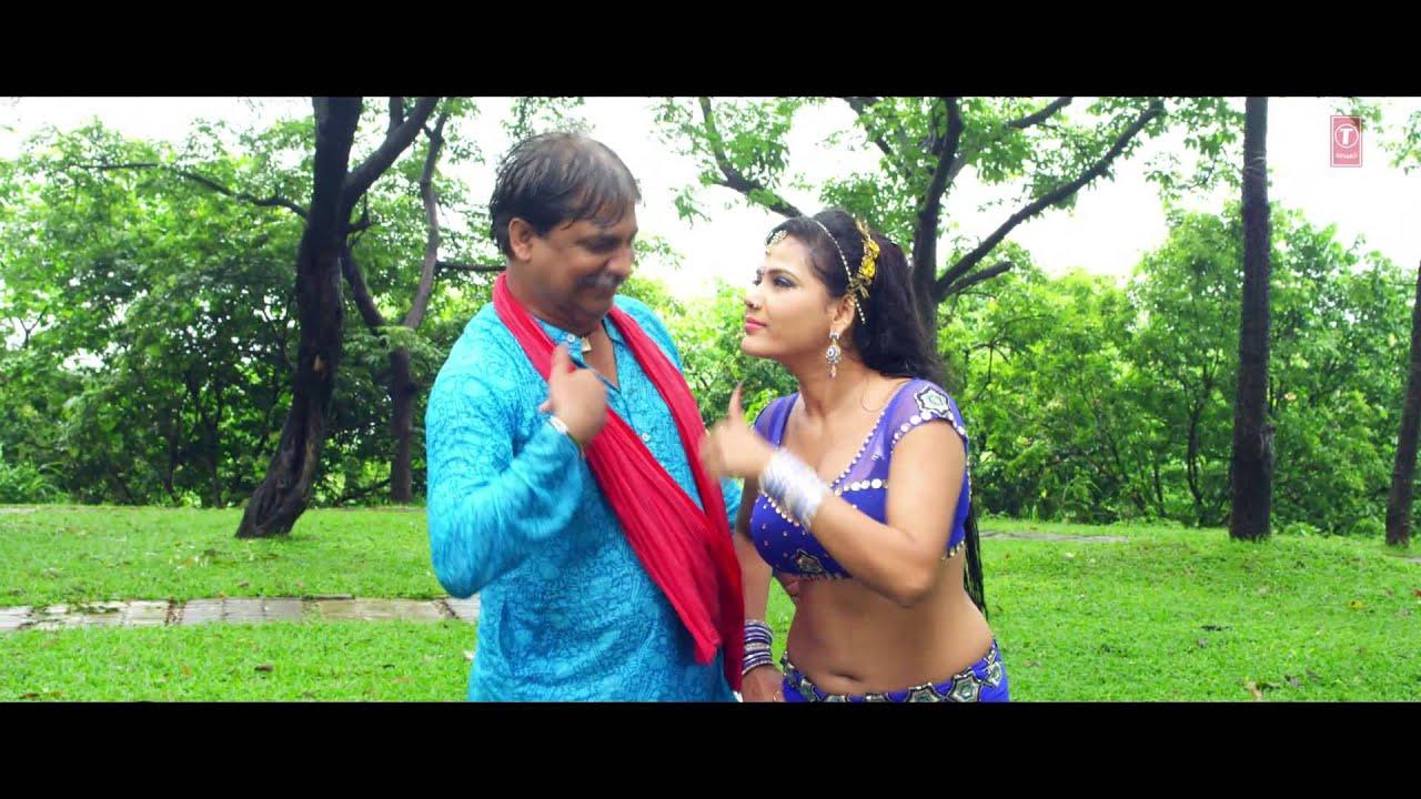 Download Full Video - Marad Hum Haeen [ Hot Bhojpuri Video ] Sexy Seema Singh - Saiyan Ji Dilwa Mangelein