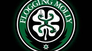 Flogging Molly - Irish Pub Song (Salty Dog)