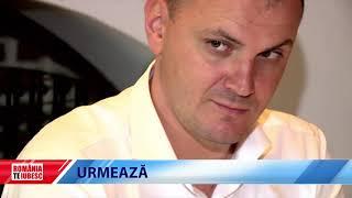 ROMÂNIA, TE IUBESC! - DIGITALIZAREA HOȚIEI