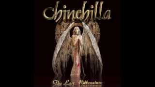 Watch Chinchilla After The War video