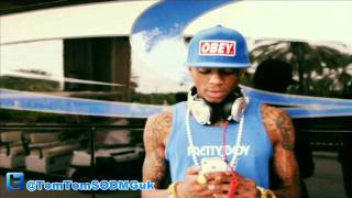Soulja Boy - Aint Worried About A Thing (Headlines) #SkateBoy