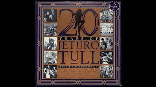 Jethro Tull - Lick your Fingers Clean