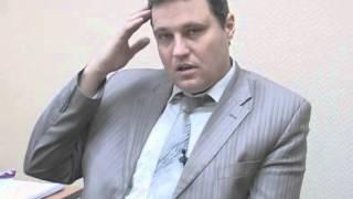 видео Читинский институт экономики и права