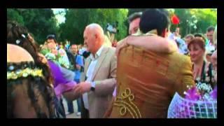 Свадьба Романий 32 мая