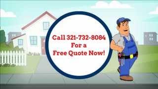 Custom Kitchen Remodeling Orlando | 321-732-8084 | Luxury Kitchen Cabinets Orlando