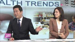 Korea Today-Facts and myths about hair care methods   두피 건강법의 허와 실