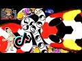 Joget Dj Tik Tok Cacing Besar Alaska Top Score Global  Mp3 - Mp4 Download