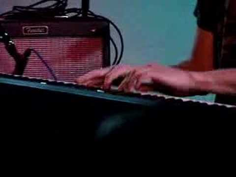 Volair - The Flying Circus pt 1 @ Kibeira Benefit ...