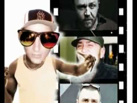 MC ДуриМар - Соси Мой Рэп (HD)