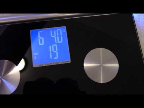 HoMedics Ultraslim Pro - Expert Reviewиз YouTube · Длительность: 5 мин41 с
