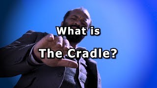Westworld Season 2 | What is the Cradle? (Cat's in the Cradle Theory)